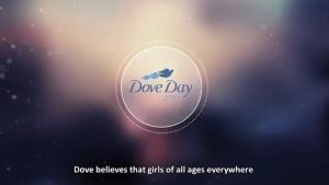 Dove Self-Esteem Project – Dove Day 2014