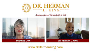 Dr. Herman L. King